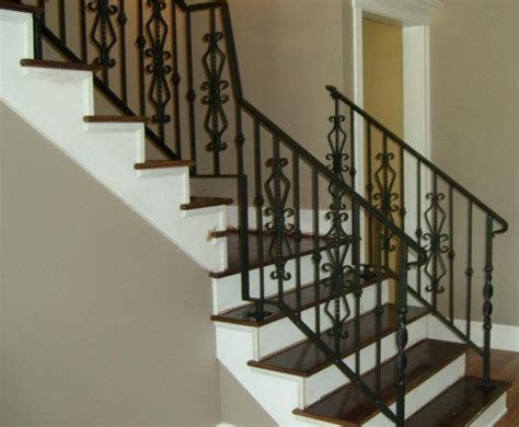 Decorative Iron Works by Home Supreme Ornamental Iron Works Llc
