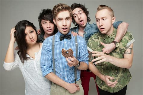 Summer Set by Brian Logan Dales The Summer Set Www Imgkid The