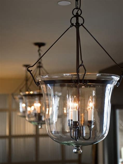 pendant lighting ideas best 25 foyer lighting ideas on pinterest