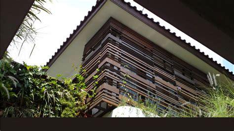 rumah semanggi timur arta adiputra architect