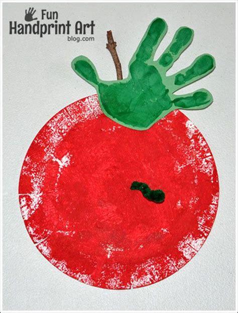 johnny appleseed crafts preschool crafts for kids 193 best crafts fruit and vegetables images on pinterest