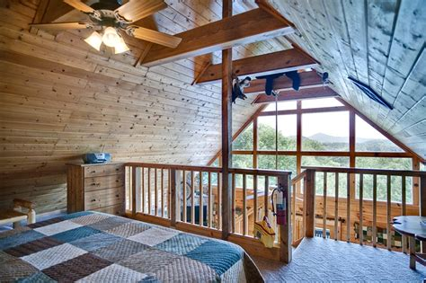 one bedroom cabin rentals in gatlinburg tn 1 bedroom cabins in gatlinburg tn awesome views cabin