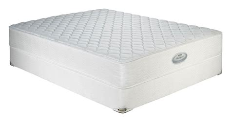 Types Of Mattresses by The Different Types Of Mattresses For A Comfortable