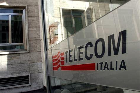 Telecom Sede Centrale by Appalti Tlc Sciopero E Presidio A Contro Piano