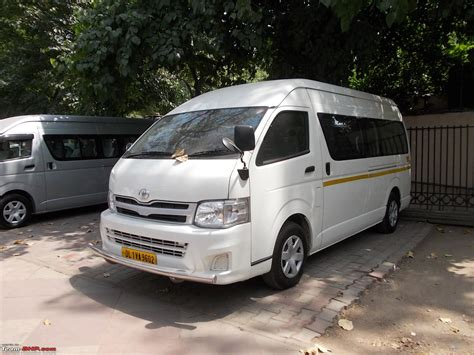 toyota commercial vehicles toyota commercial vehicles india vehicle ideas