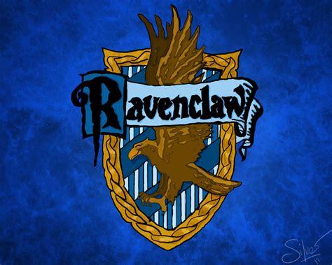 ravenclaw pride by lost in hogwarts on deviantart