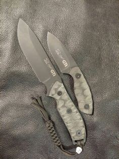 justin gingrich 1000 images about justin gingrich gti knives on