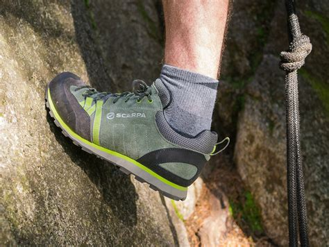 rock climbing shoes ireland climbing shoes ireland 28 images where to resole