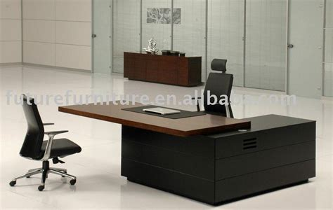 executive office furniture layout 1000 images about single desks on executive office desk executive office and