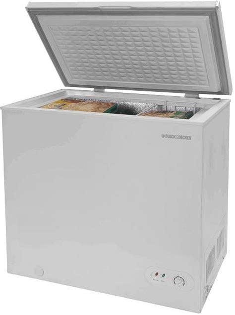 Freezer Haier Haier America Expands Recall Of Chest Freezers Due To Hazard Cpsc Gov