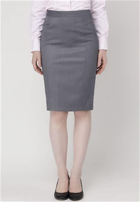 formal skirts  women redskirtz