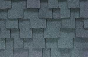 certainteed shingles colors yosemite presidential shake certainteed shingle colors