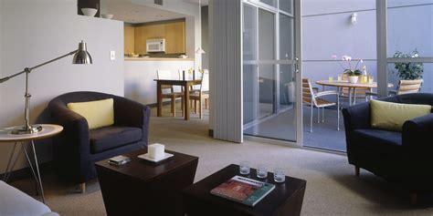 Interior Designer San Jose by 33 South Third St San Jose Ca Apartment Architect
