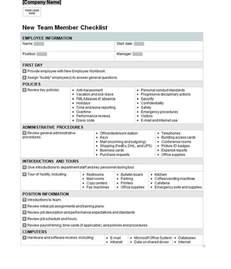 new business checklist template employee list template helloalive
