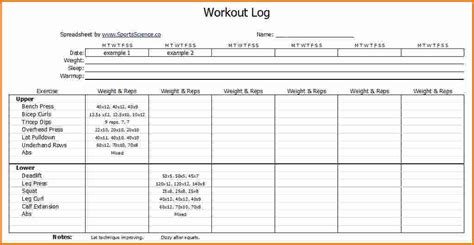 531 bodybuilding template 19 avery template 5160 labels 8 blank workout calendar