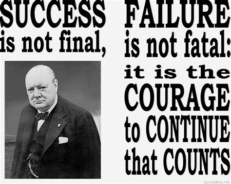 winston churchill pics quotes