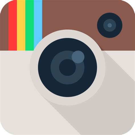 instagram icons    icons  png