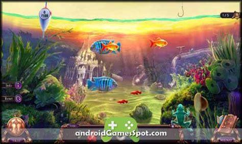 full apk games free download grim tales suspect full apk free download