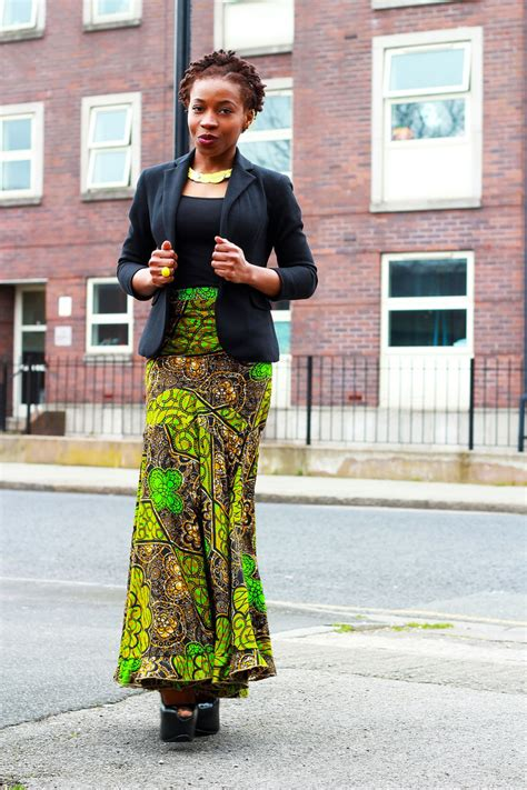 latest chitenge wear latest chitenge skirts joy studio design gallery best