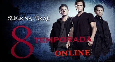 assistir filme supernatural 1000 ideias sobre supernatural dublado online no pinterest