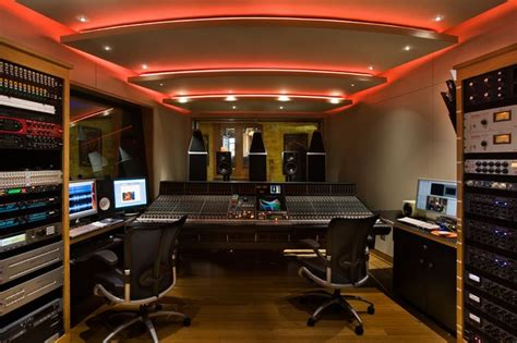 music studio in house recording studio shipping containers joy studio design gallery best design