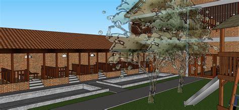 desain gambar warung makan 64 desain rumah dengan kontainer alamat rumah