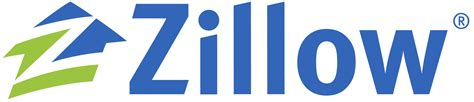 zillow real estate 14 zillow logo vector images zillow real estate logo