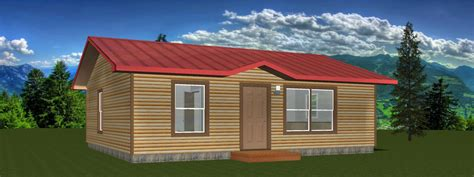 cth lodge 3 custom touch homes