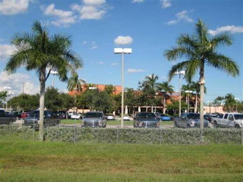ford sawgrass sawgrass ford car dealership in fl 33323 kelley