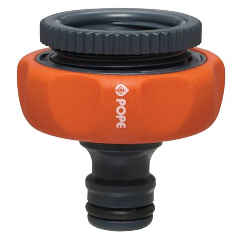 Garden Hose End Fittings Hose End Fittings From Bunnings Warehouse New Zealand
