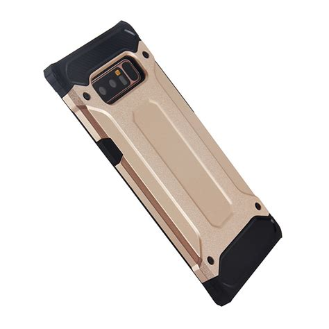 Rugged Armor Back Cover Back Armor Samsung Galaxy Note 8 hybrid armor tough rugged cover for samsung galaxy