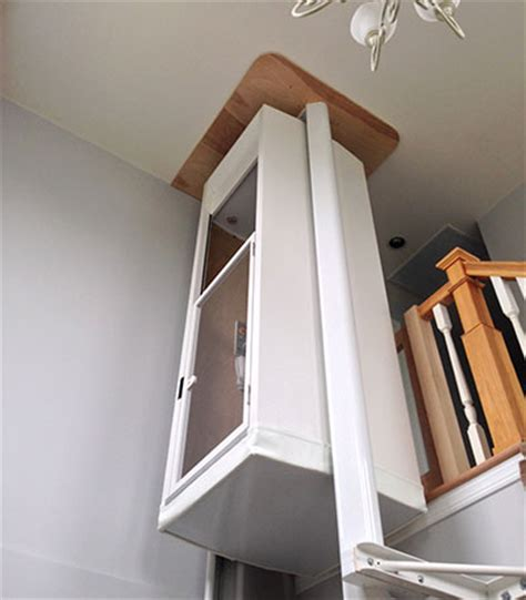 home elevator lifts by stiltz best accessibility solutions