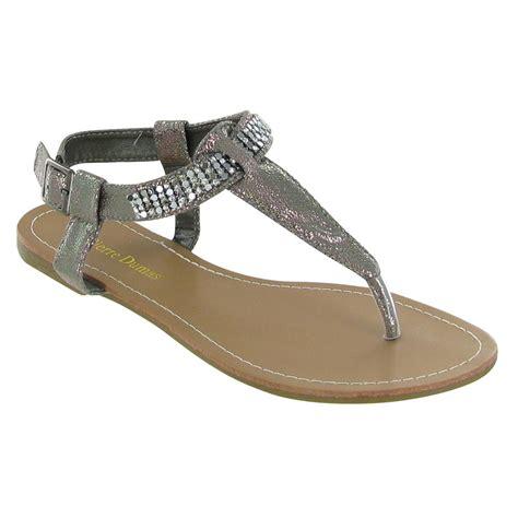 dumas sandals dumas sandals lookup beforebuying