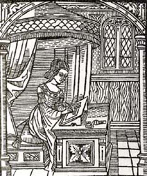 carcel de amor letras 8437613647 una versi 243 n de la novela renacentista en el siglo xxi quiz 225 s la literatura te salva