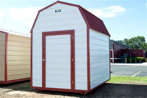 Storage Sheds Lubbock Tx by Portable Building From Hawk Buildings Lubbock Tx