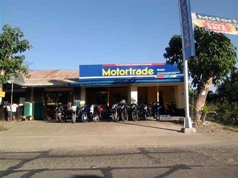 Motor Trade Laoag City by Motor Trade Pasig Impremedia Net
