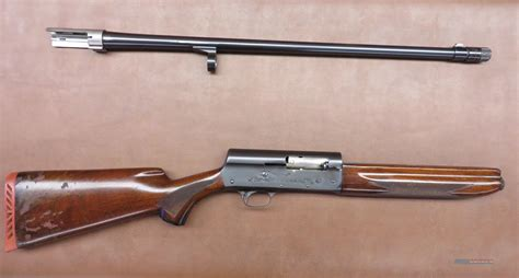 the sportsman remington model 11 sportsman for sale