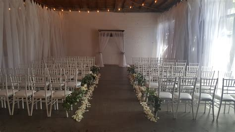 rustic wedding venues in sacramento ca map of country ca html map usa states map collections