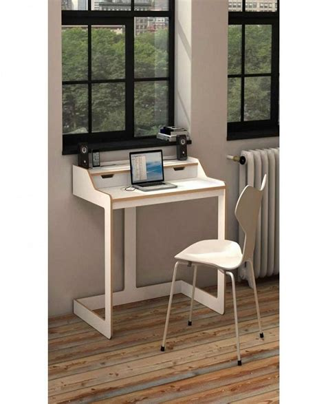 Corner Desk Ideas For Small Spaces 28 Images 25 Best Desk Ideas For Small Spaces