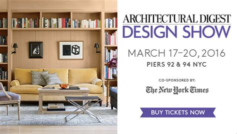 new york times home design show 100 new york times home design show 28 new york