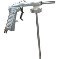bed liner spray gun u pol bed liner spray gun 0726 u pol truck bedliner
