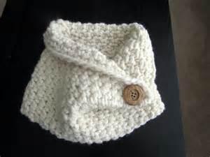 Crochet cowl neck scarf toddler size by kreatedbykendra on etsy