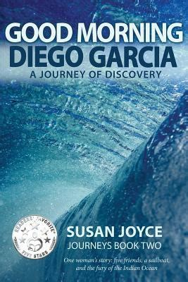 spiritual vocations a voyage of discovery taken from nature and character of god books morning diego garcia a voyage of discovery by susan