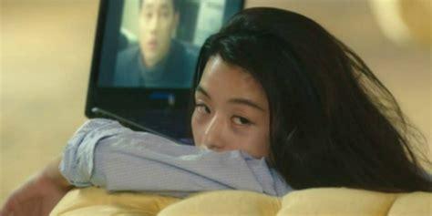 streaming film romantis korea isi liburan streaming film korea si gadis hir buta
