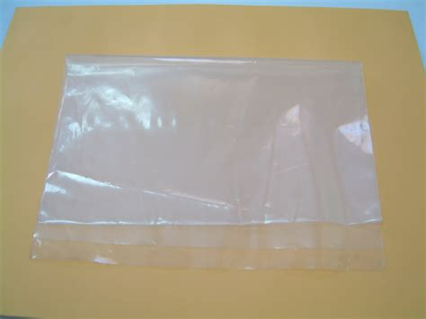 Ymj Plastik Klip 20x30 Plastic Clip 20 X 30 Cm Ziplock Pouch Tas Kant packaging mart your one stop packaging solution ready