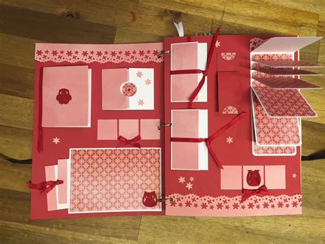 Scrapbook Tip Of The Day Journalling By Your Significant Others by Interactive Scrapbook Album At The Scrapbooker Paper