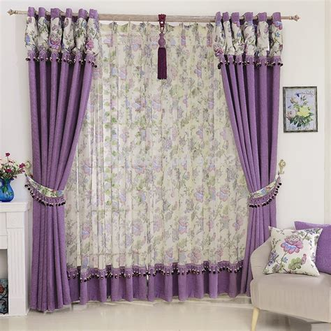 most popular shower curtains popular purple shower curtain set buy cheap purple shower