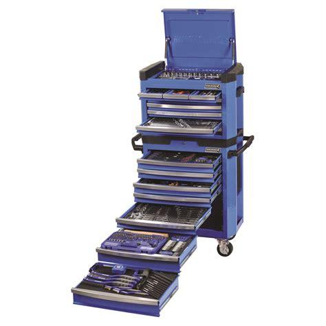 schublade elektrisch ausfahren contour 174 tool workshop 472 1 4 3 8 1 2 quot square