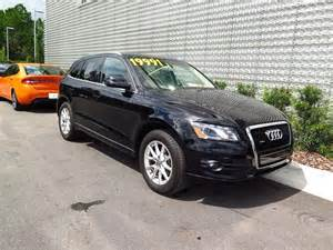 Used Cars For Sale 500 Dollars Used Cars 500 For Sale Cheap Cars For 500 Dollars