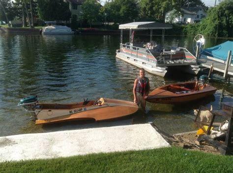 jupiter boats craigslist scott weaver s 14ft 195x aerocraft dd aerocraft boats